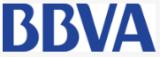 bbva-logo-8
