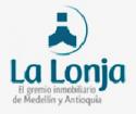 lalonja-logo-8
