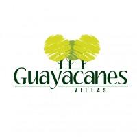 guayacanes-villas