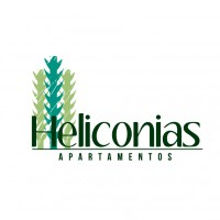 heliconias-aptos