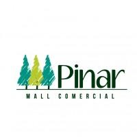 pinar-mall_comercial