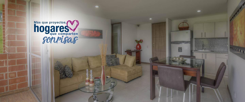 Capella Home 1440