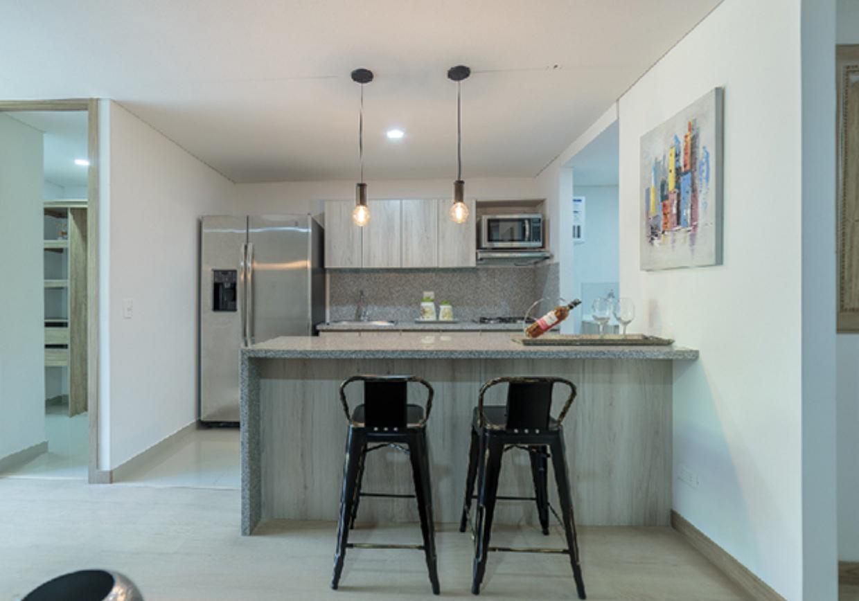 orion-apartaestudio-cocina