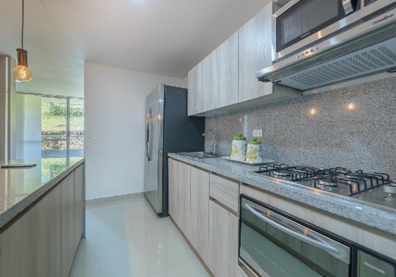 orion-apartaestudio-cocina2