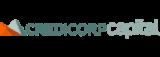 logo_credicorp_192x94