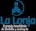 logos_aliados_la_lonja