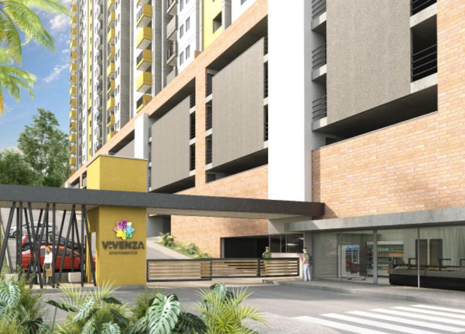 vivenza_apartamentos_entrada_fachada