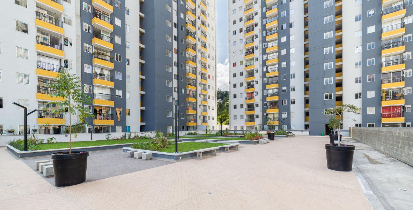 Zona-comun-sierra-morena-apartamento