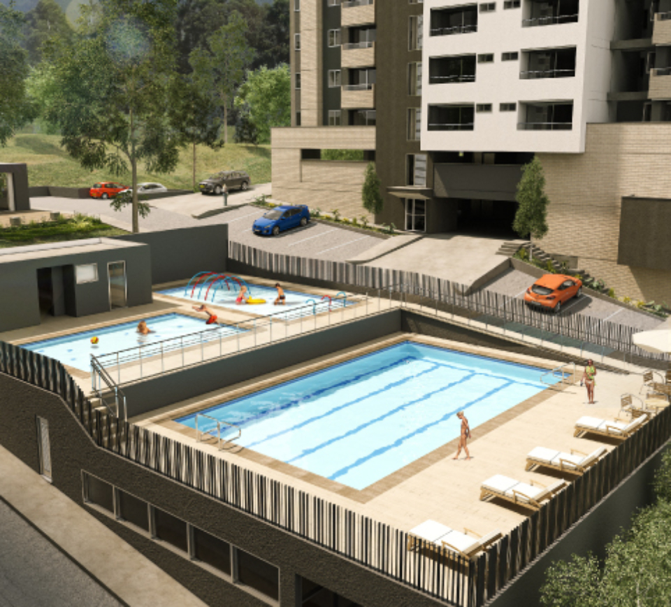 piscina-orion