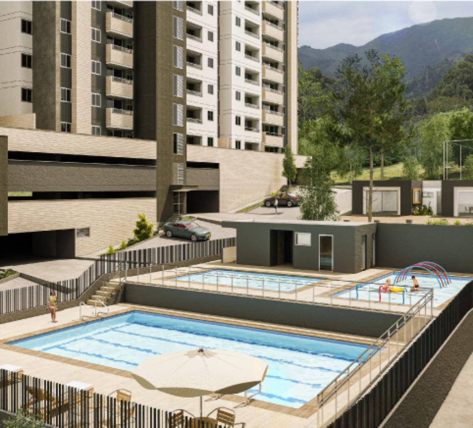 piscina-orion2