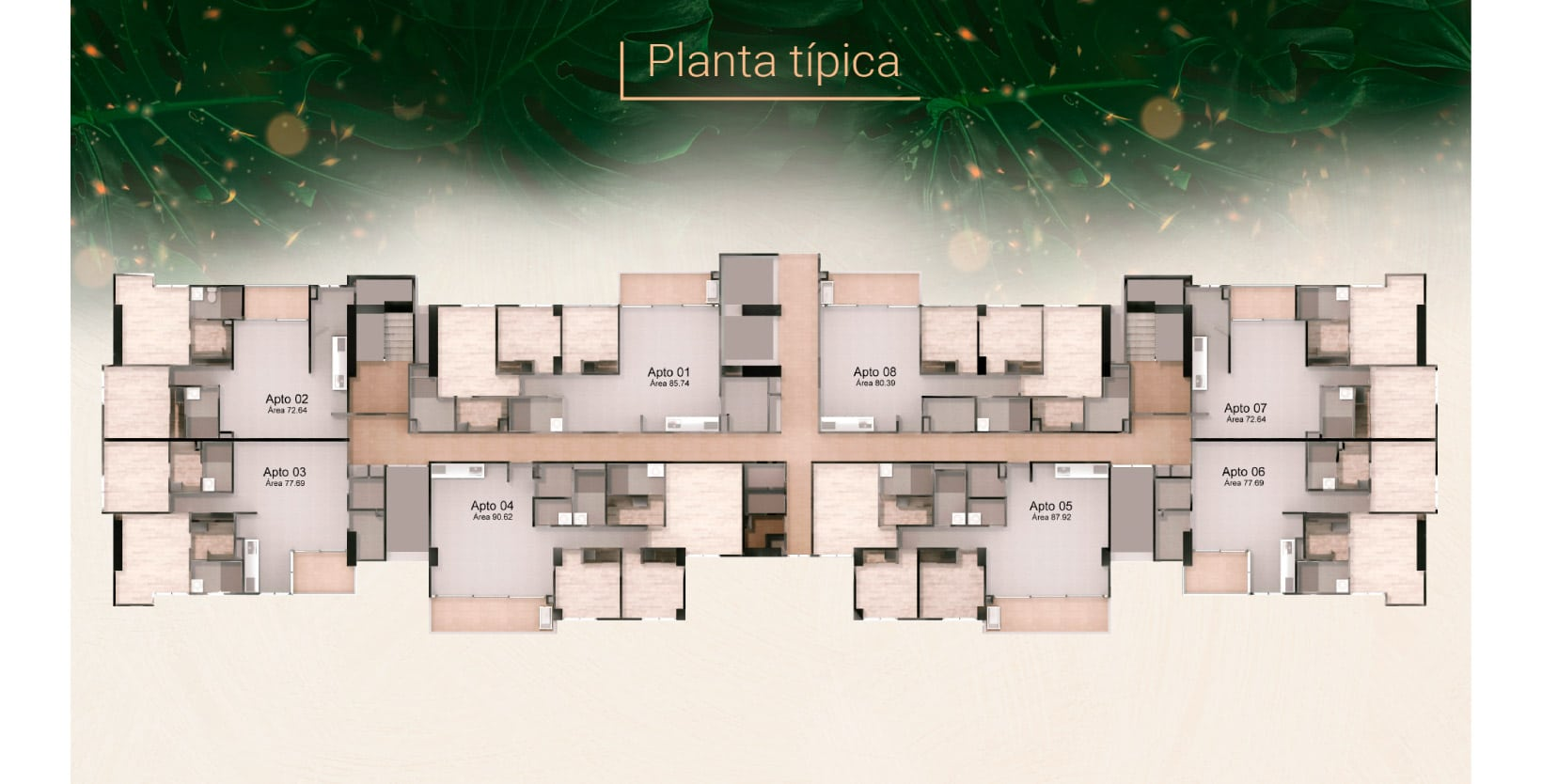 planta_tipica