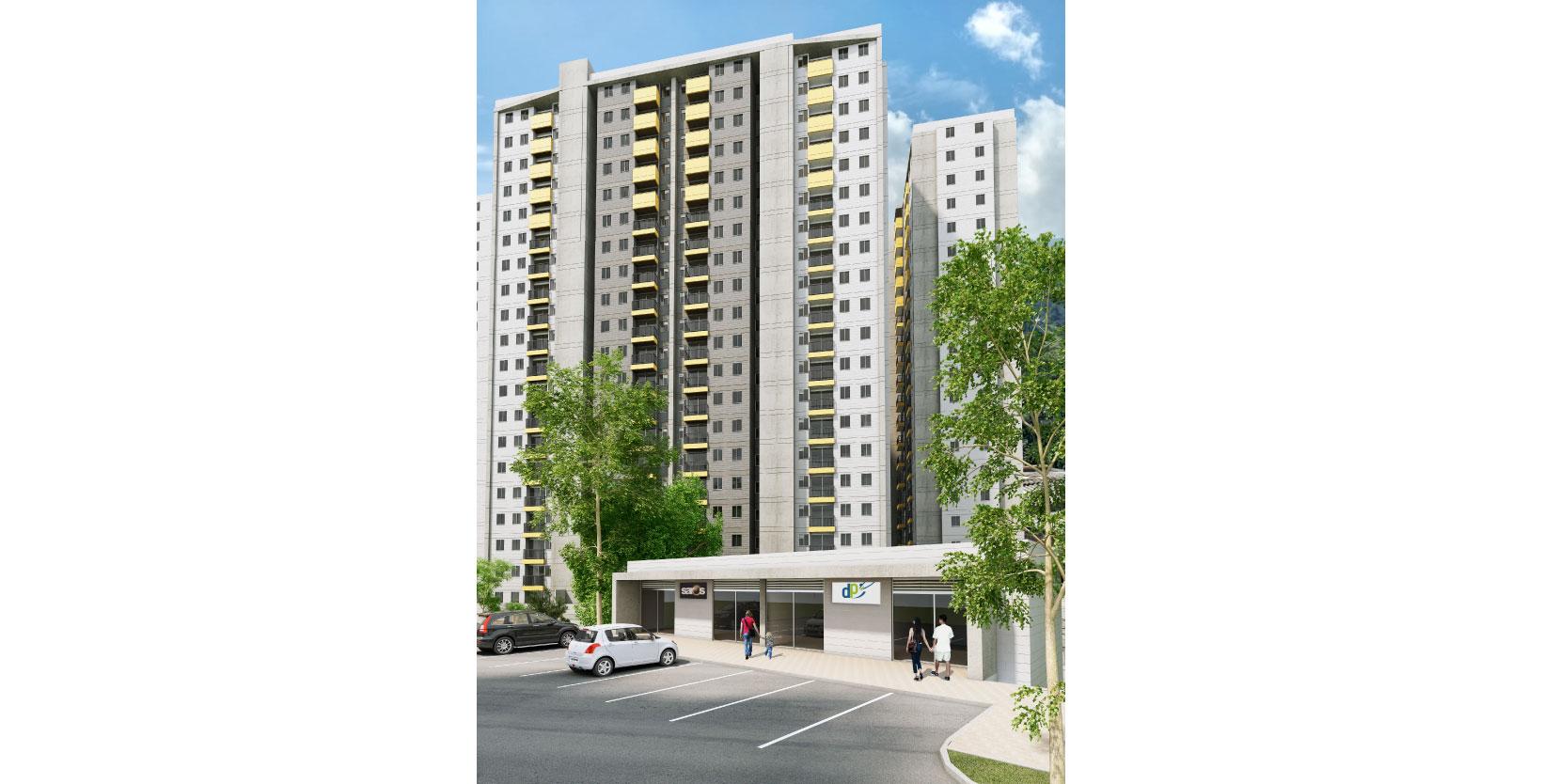 1_apartamentos_sierra_morena_edificio_fachada