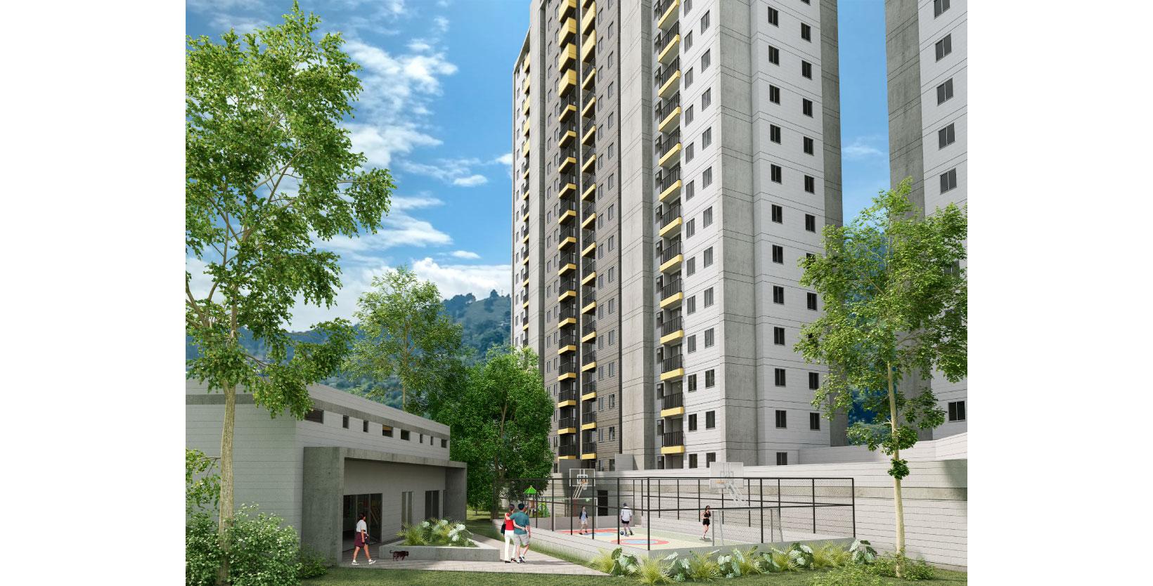 3_apartamentos_sierra_morena_cancha
