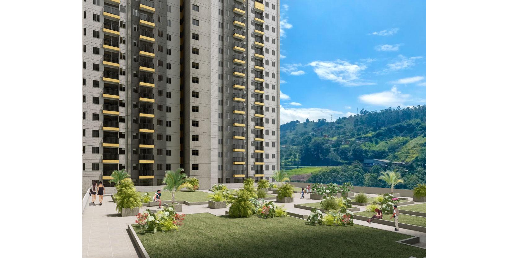 4_apartamentos_sierra_morena_zona_verde
