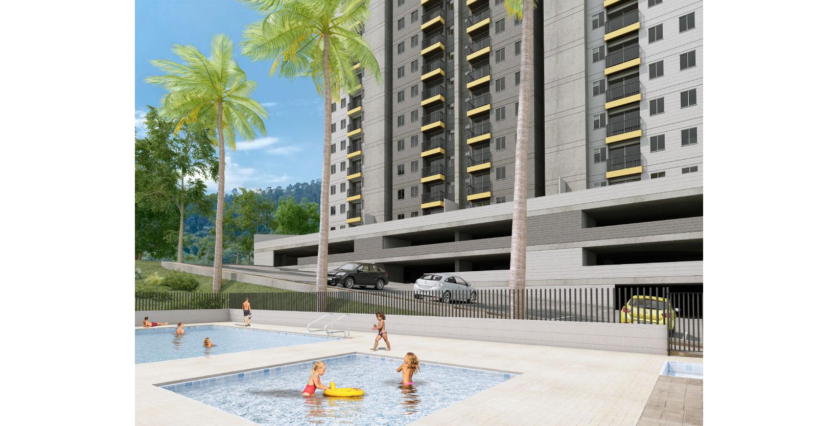 6_apartamentos_sierra_morena_zona_humeda
