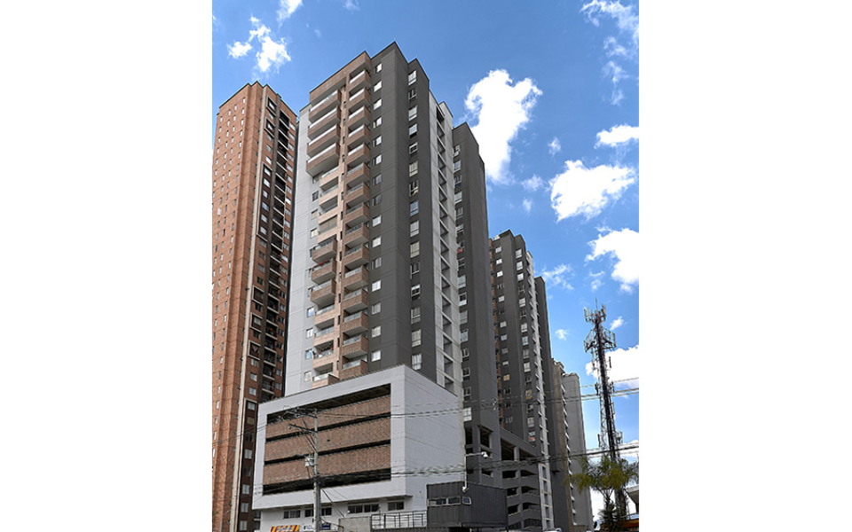 77-TOWERS-torre2