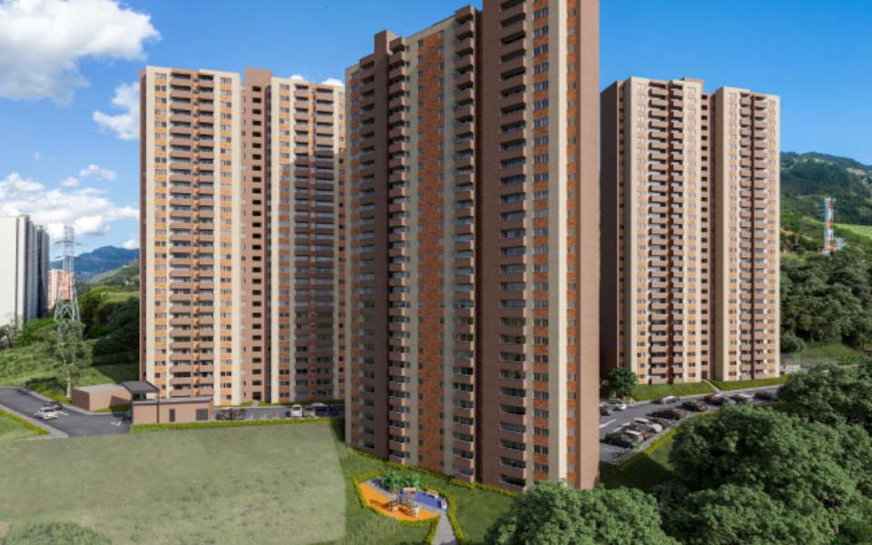 Allegro_apartamentos__fachada_exterior_1