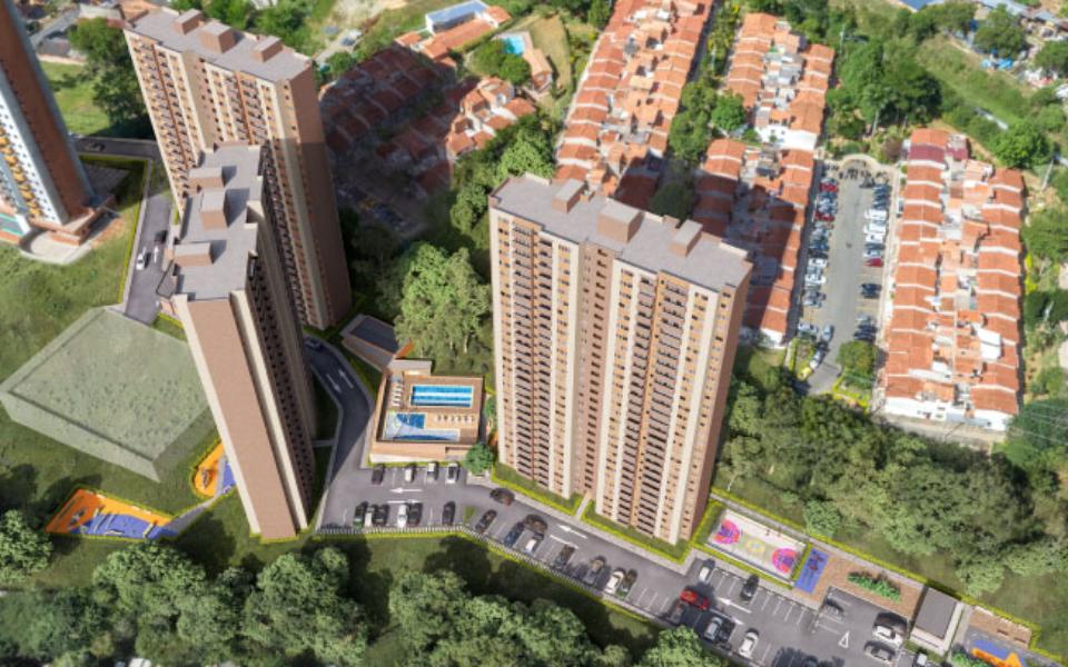 Allegro_apartamentos__fachada_exterior_3_parqueadero_vista_general