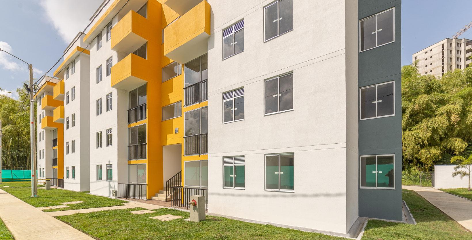 Apartamento_Guaduales_edificio