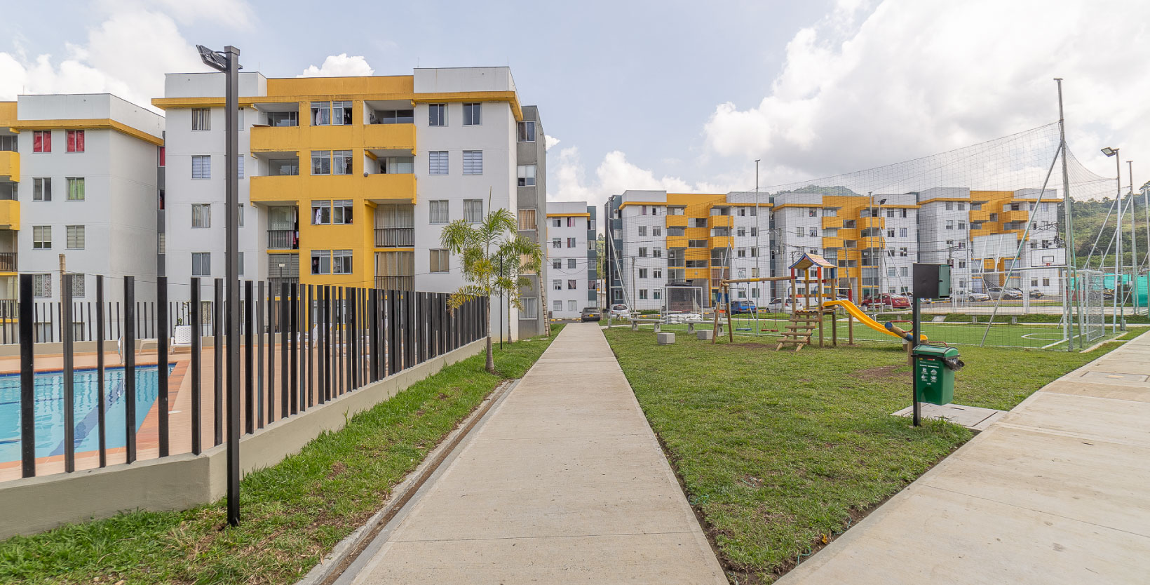 Apartamento_Guaduales_edificio_vista_general_2