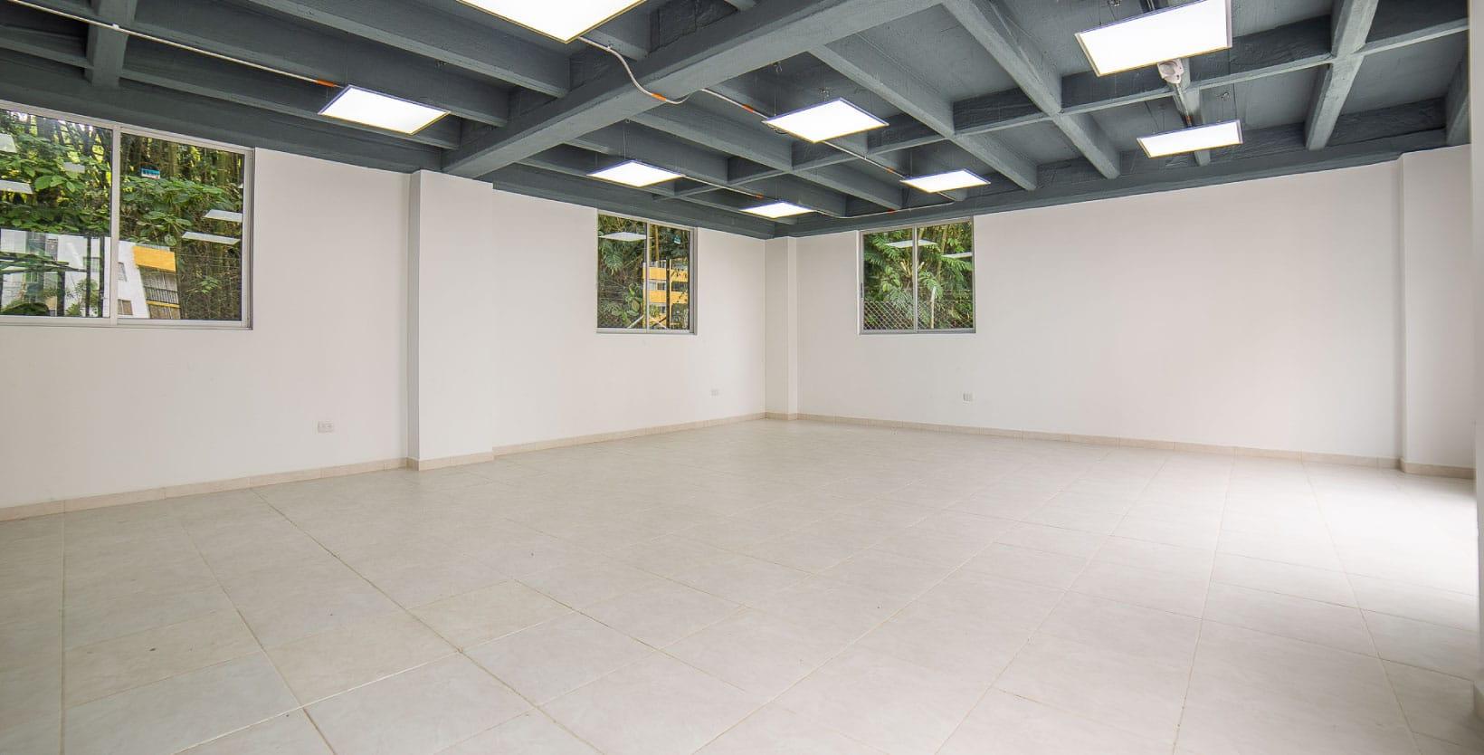 Apartamento_Guaduales_zona_comun