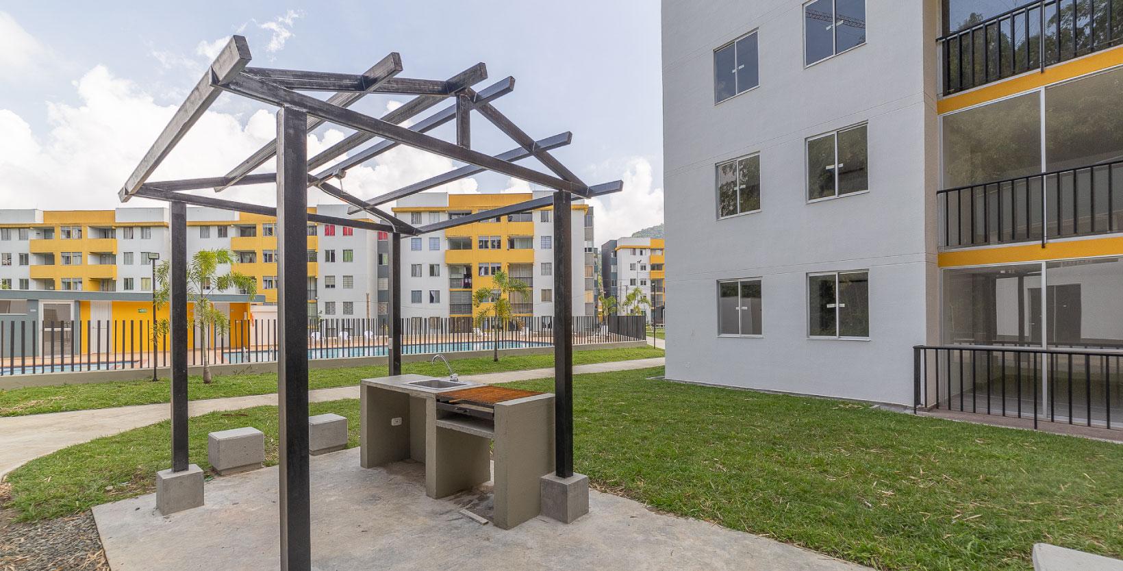 Apartamento_Guaduales_zona_comun_bbq