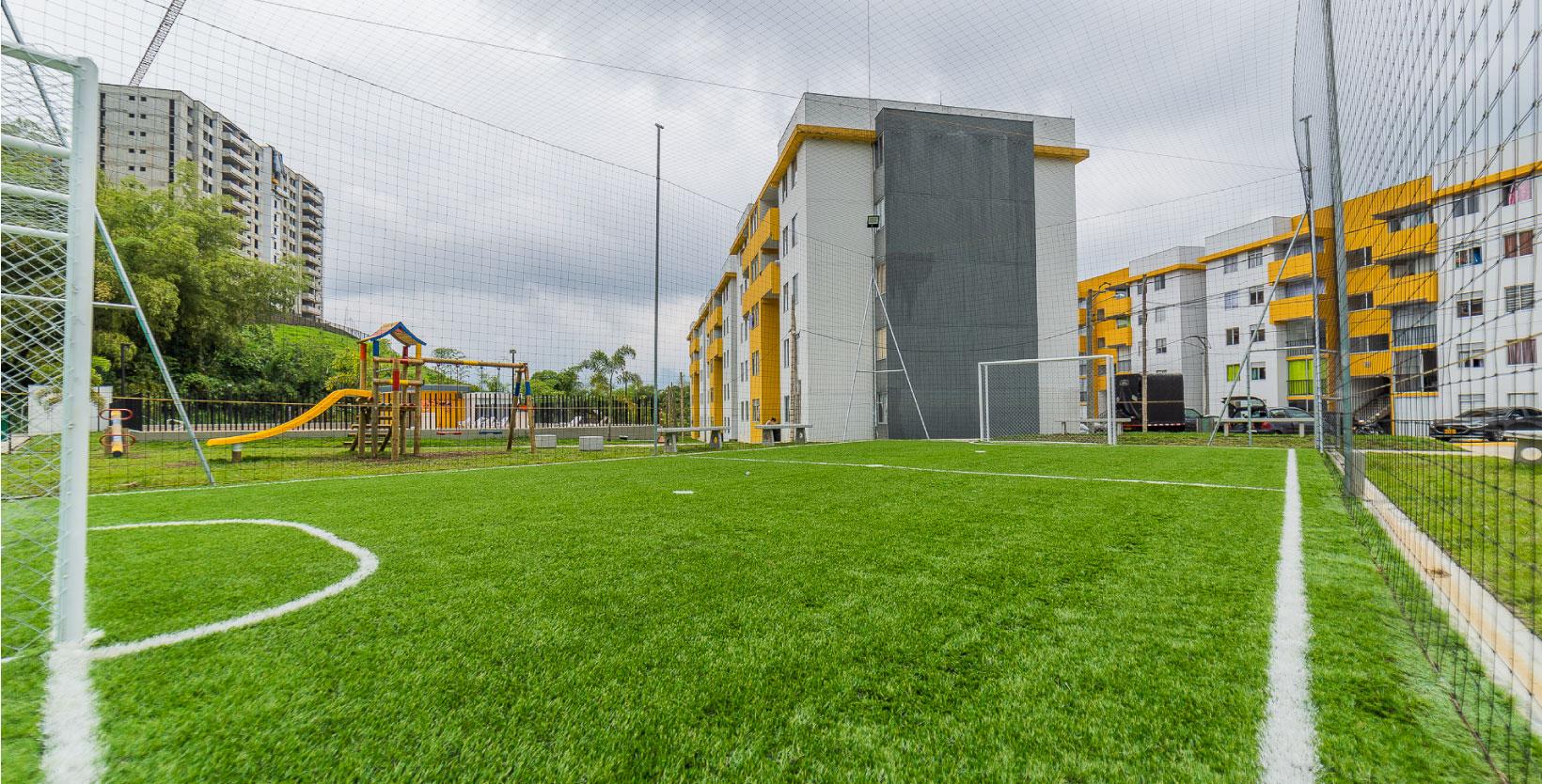 Apartamento_Guaduales_zona_comun_cancha_deportiva