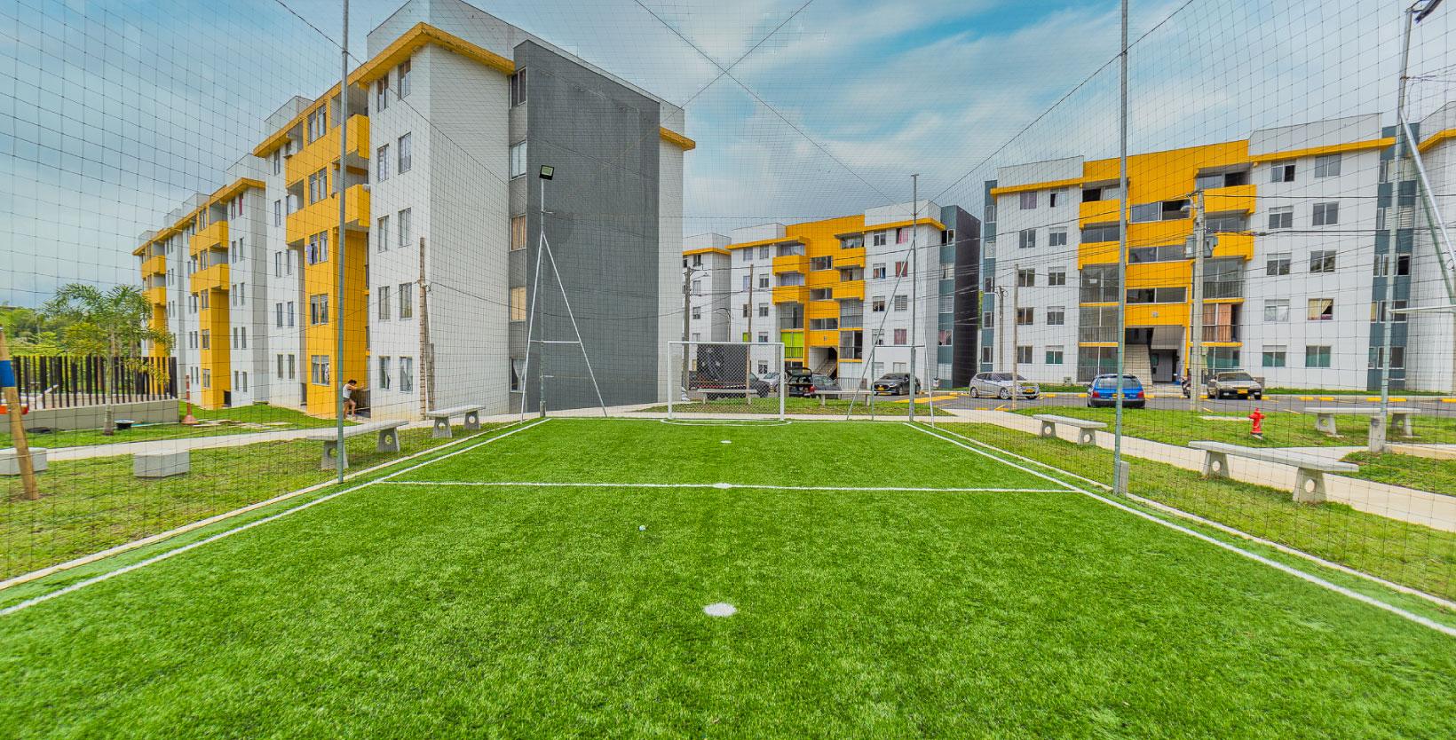 Apartamento_Guaduales_zona_comun_cancha_deportiva_2