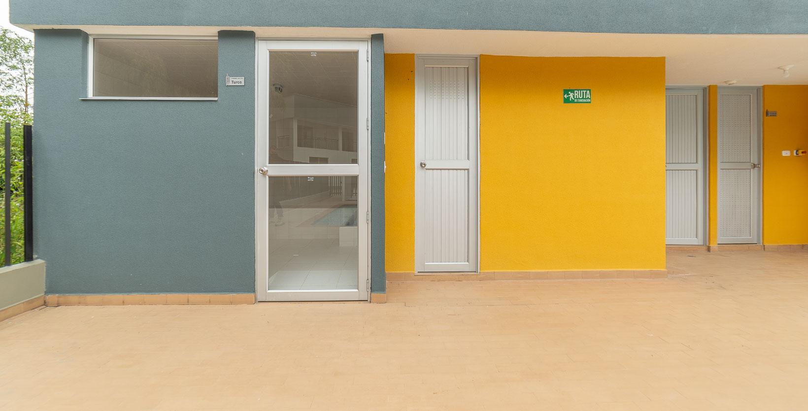 Apartamento_Guaduales_zona_comun_zona_humeda_2