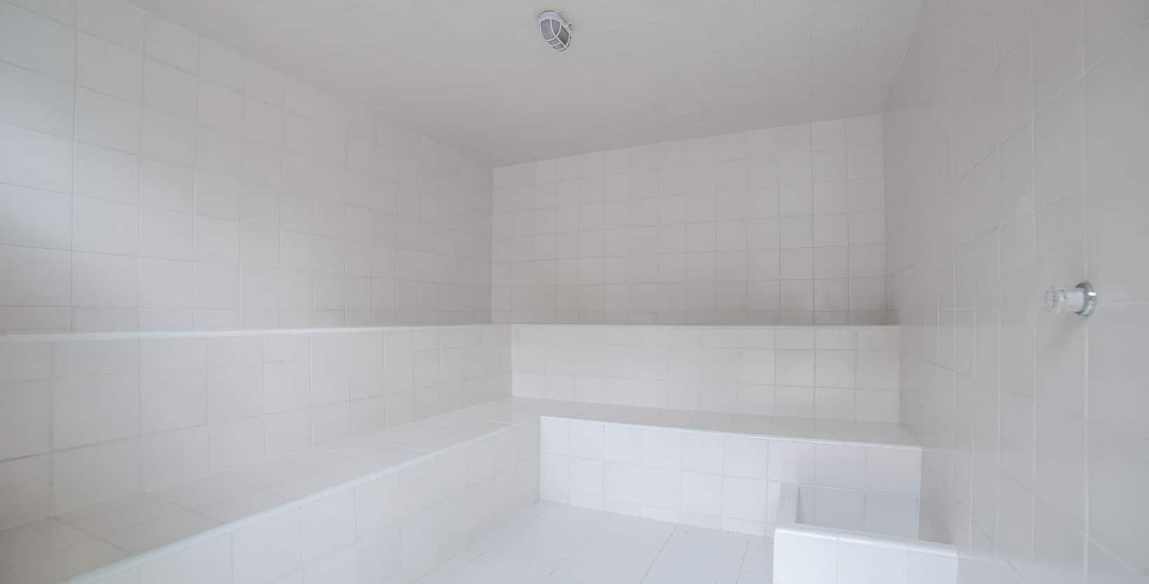 Apartamento_Guaduales_zona_comun_zona_humeda_3