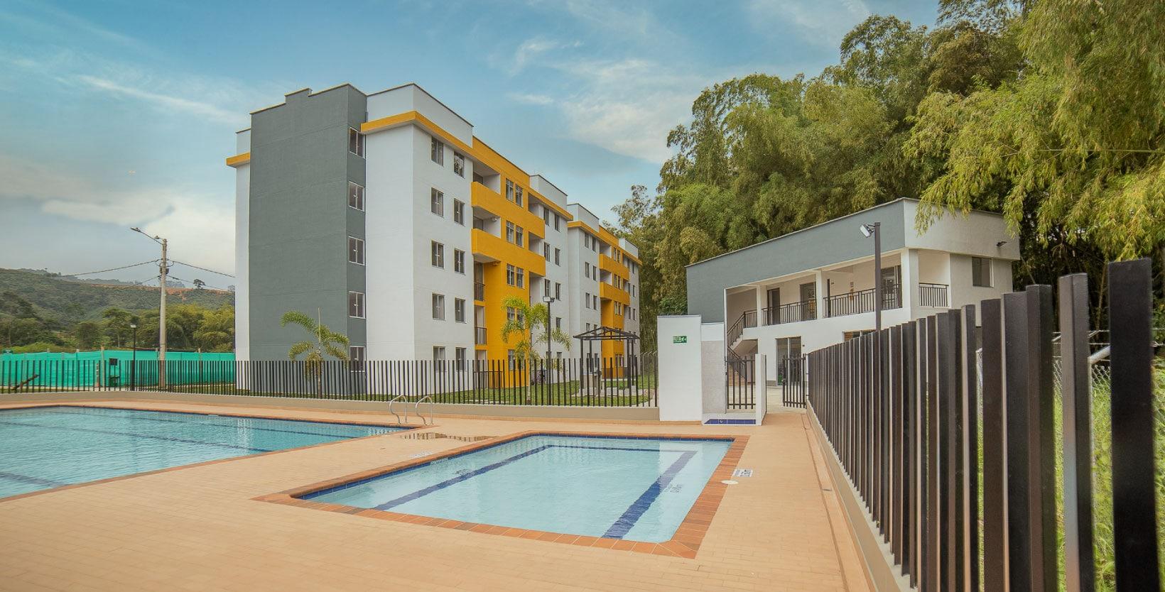 Apartamento_Guaduales_zona_comun_zona_humeda_4