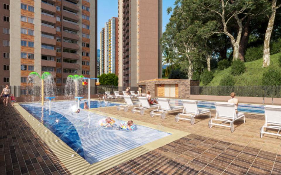 allegro_apartamentos_exterior_zona_zomun_piscina-1
