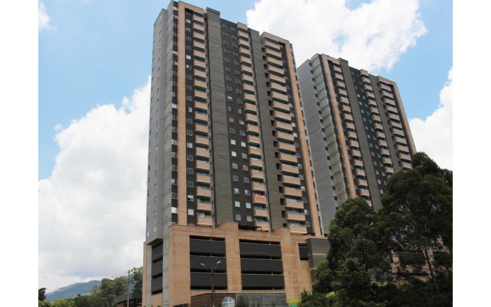 apartamento_orion_fachada_edificio
