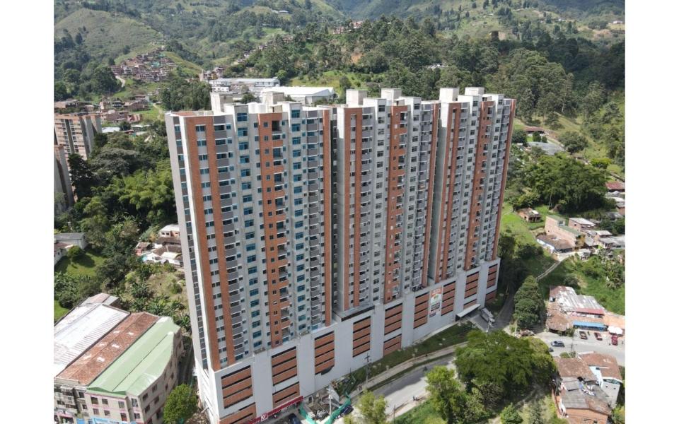 apartamentos_bosque_sauces_edificio_fachada