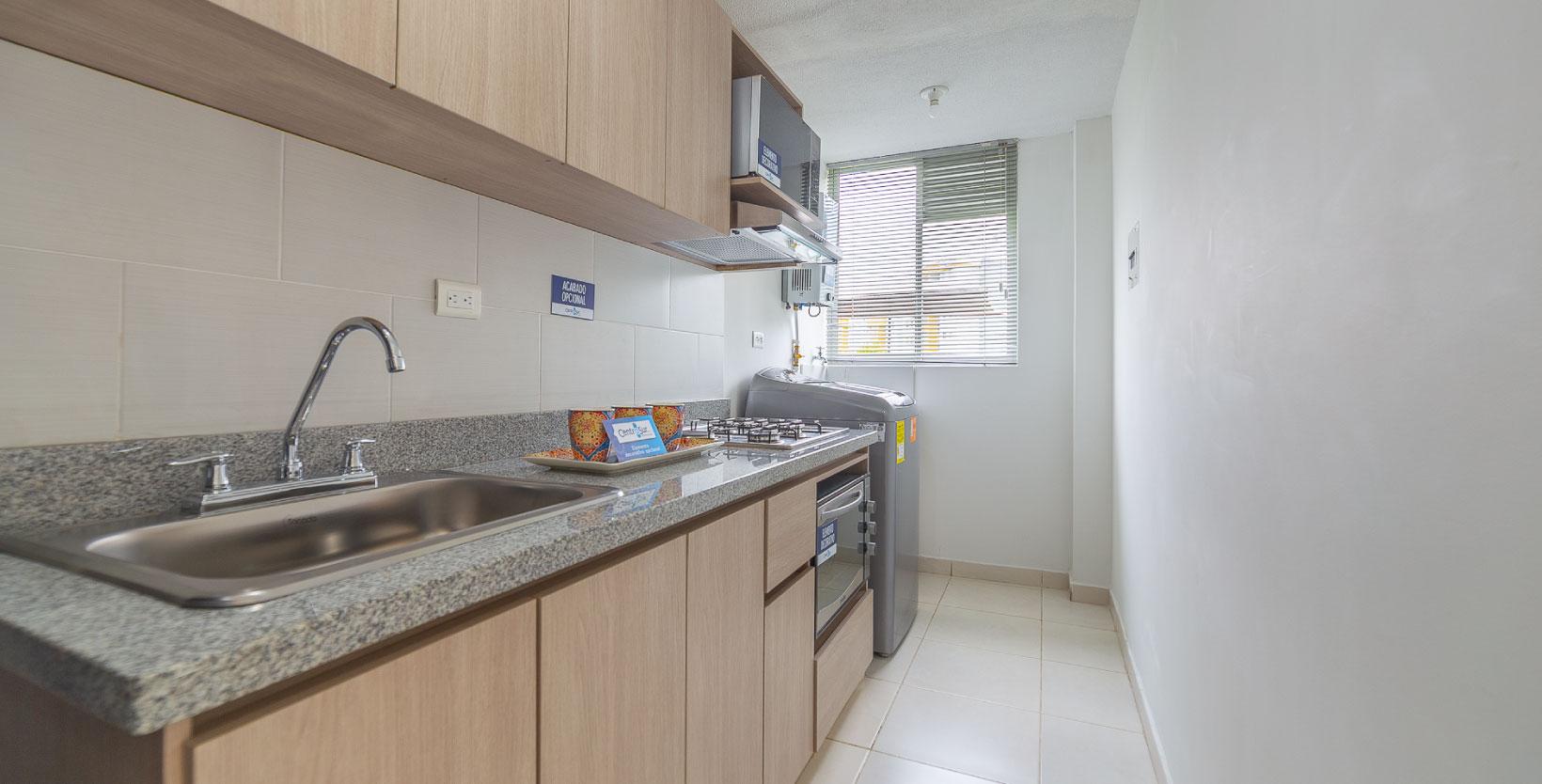 apartamentos_guaduales_cocina