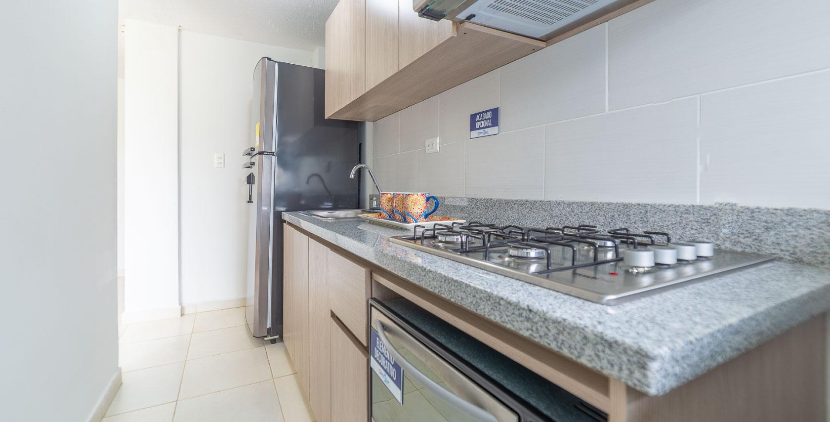 apartamentos_guaduales_cocina_2