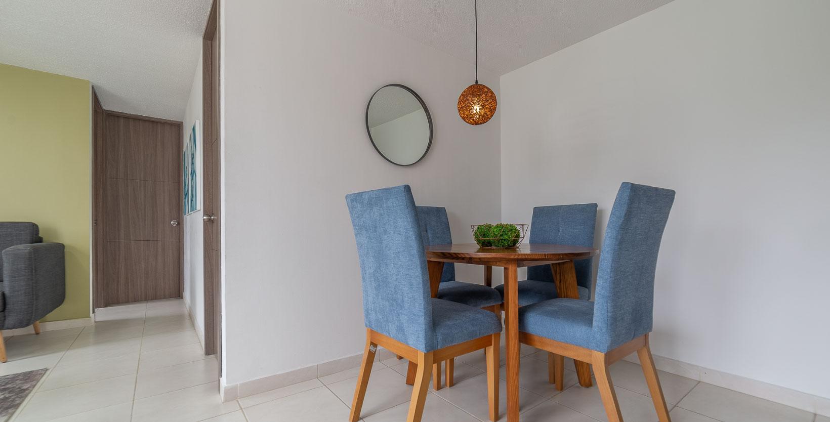 apartamentos_guaduales_comedor