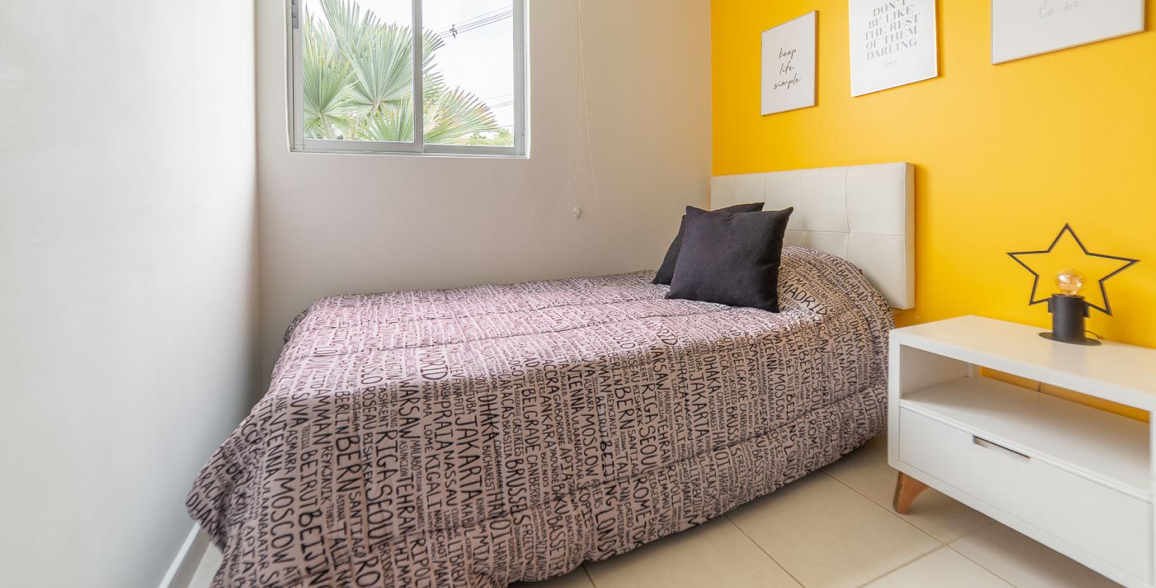 apartamentos_guaduales_habitacion_auxiliar