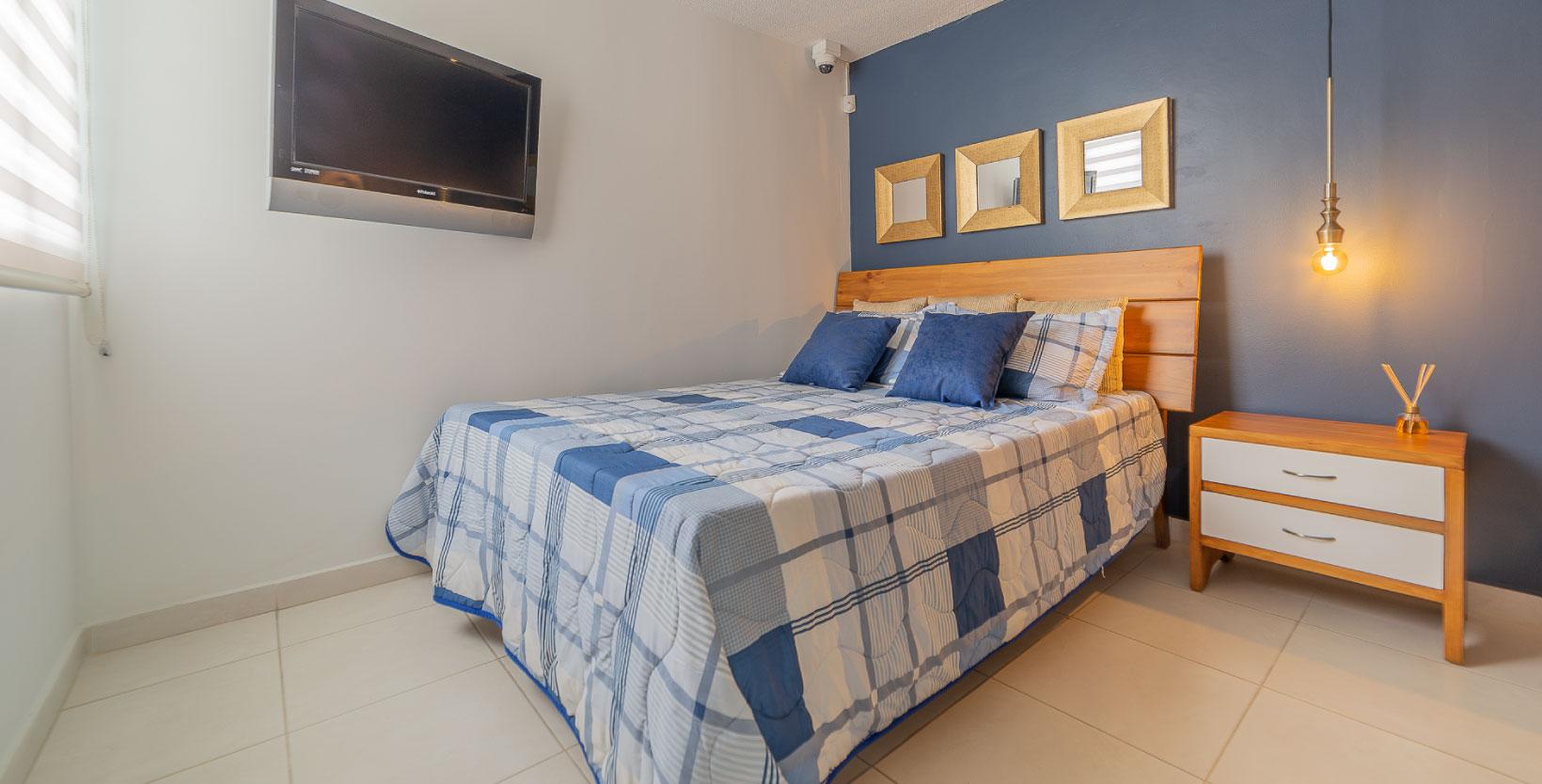 apartamentos_guaduales_habitacion_principal