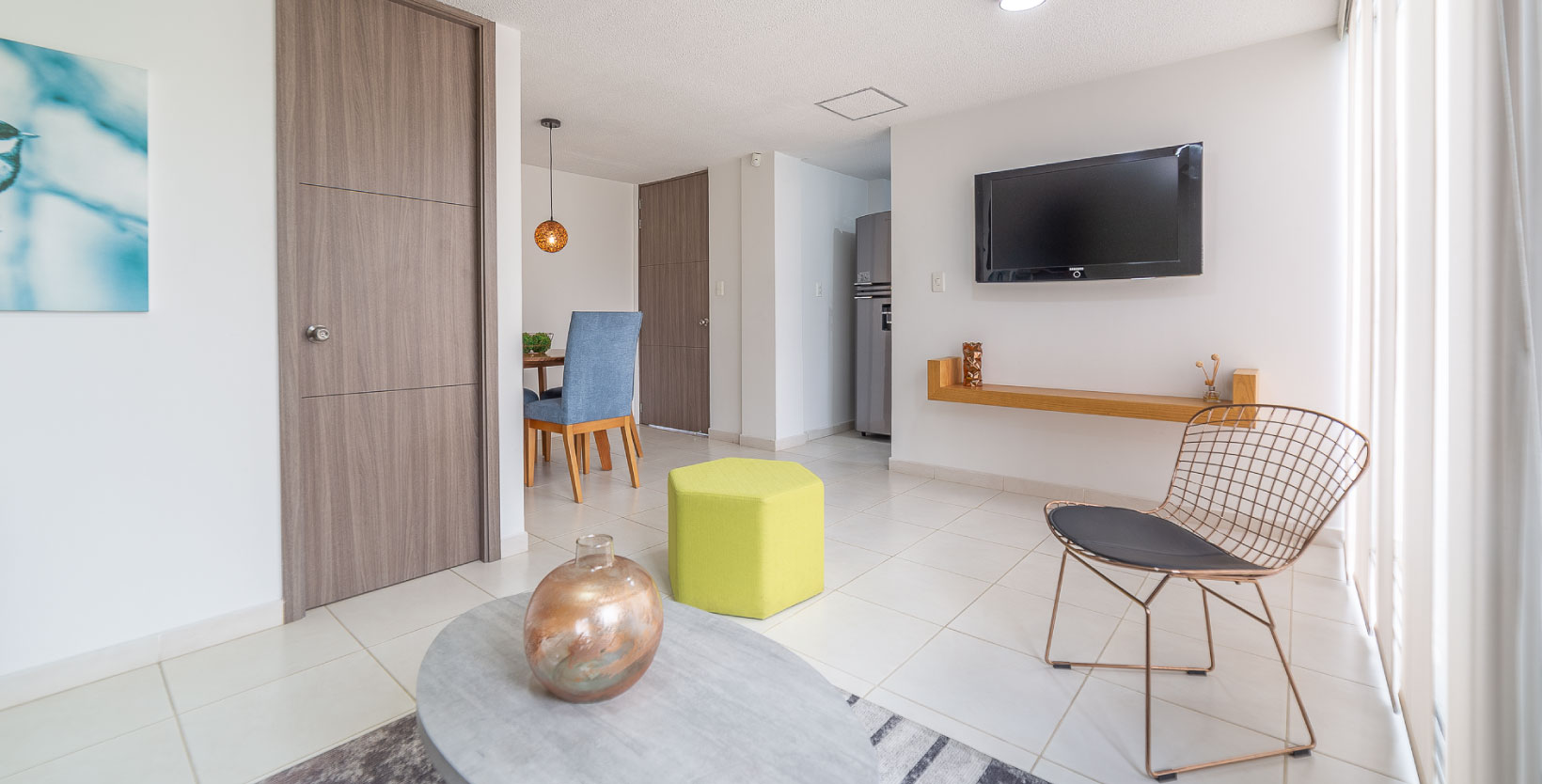 apartamentos_guaduales_sala_1