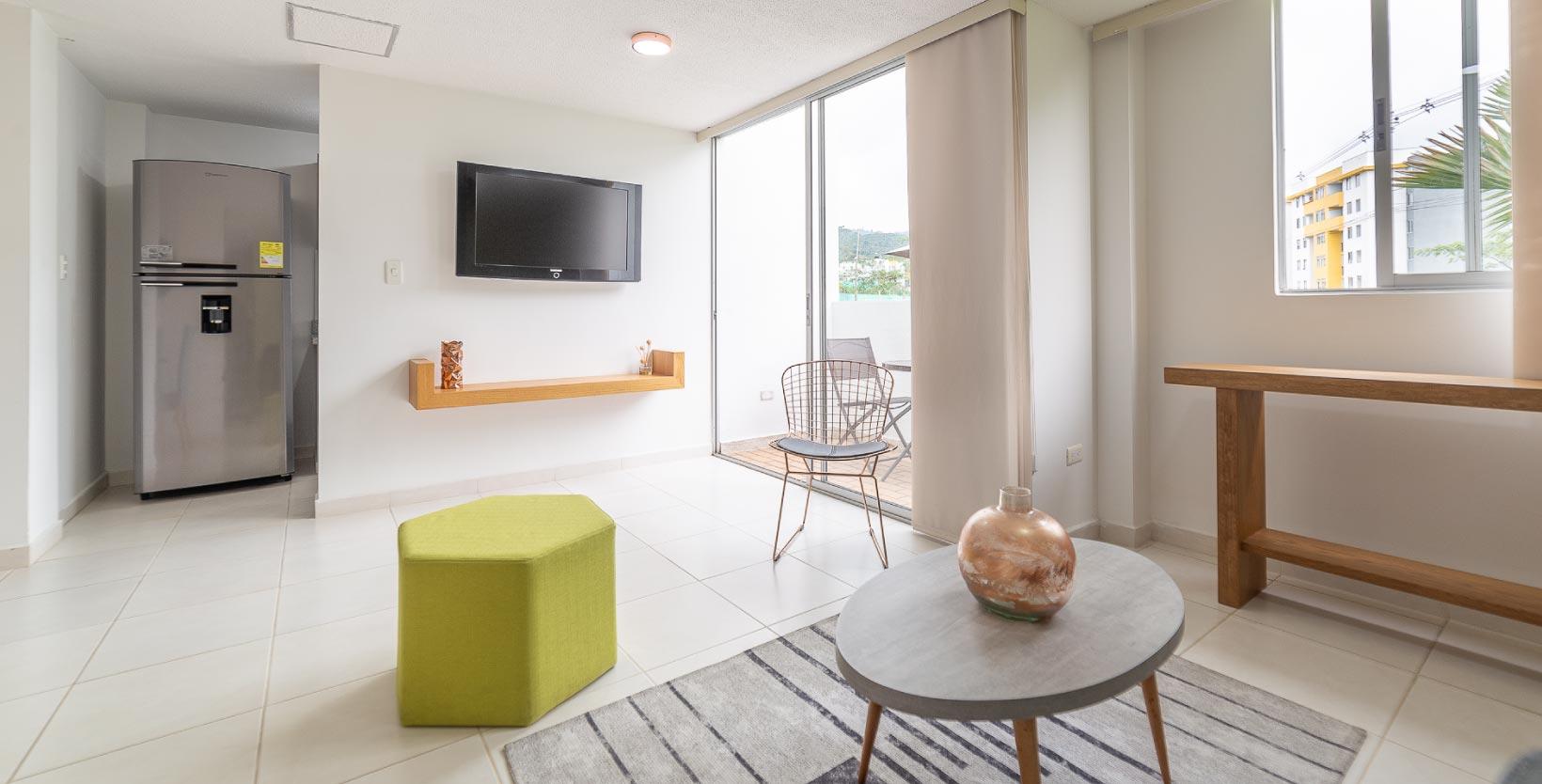 apartamentos_guaduales_sala_2