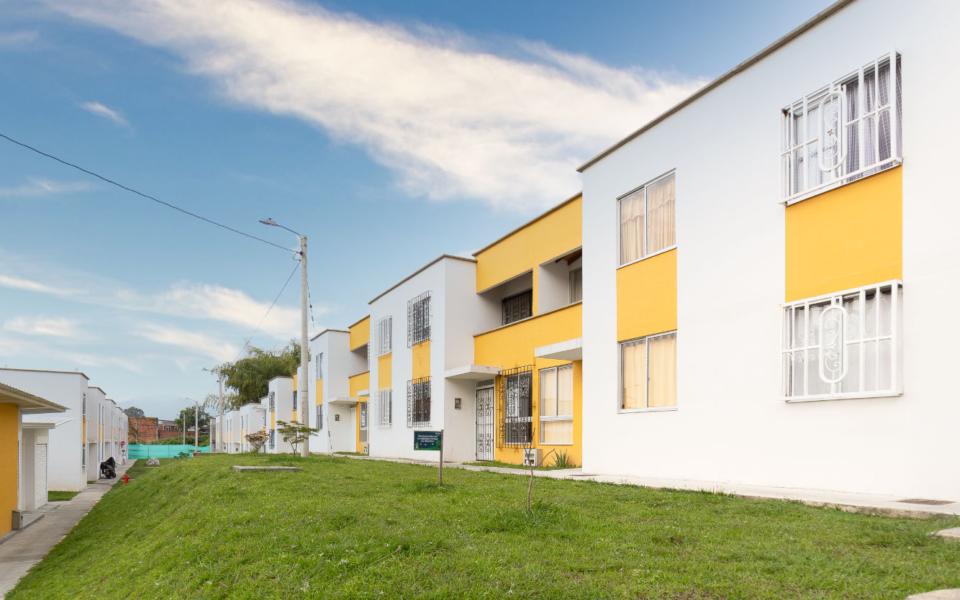 casas_palmar_del_otun_1