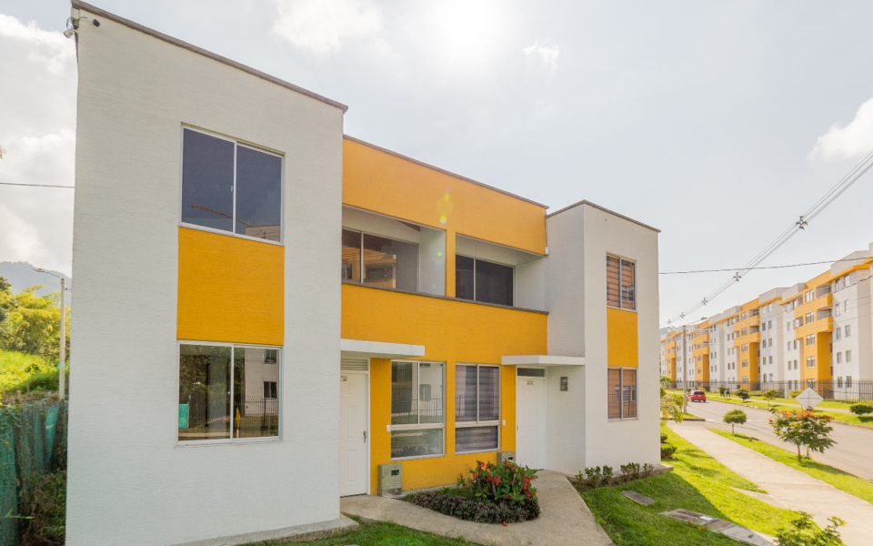 casas_palmar_del_otun_2