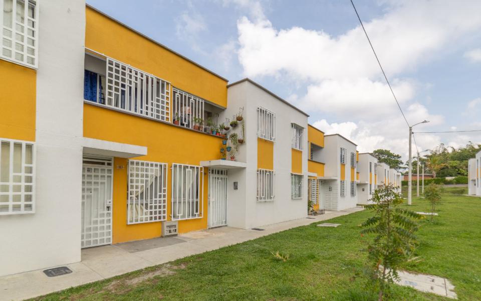 casas_palmar_del_otun_5