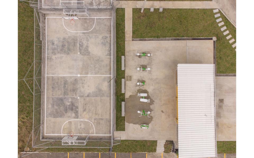 casas_palmar_del_otun_zona_deportiva_cancha_gimnasio