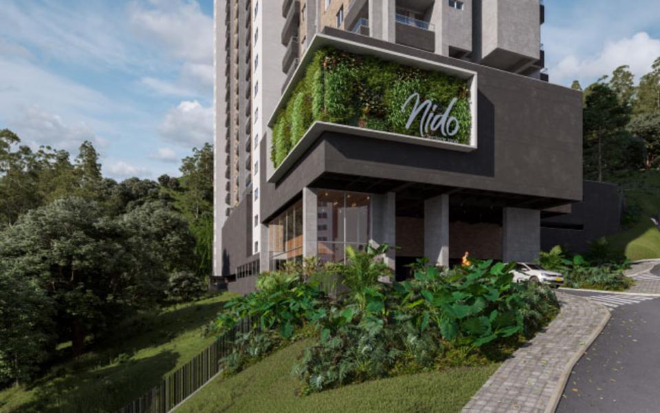 nido_apartamentos_entrada_fachada-1