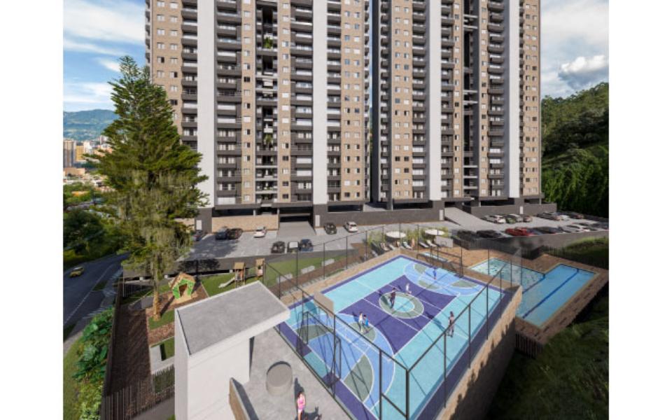 nido_apartamentos_exterior_cancha_deportiva_parqueadero