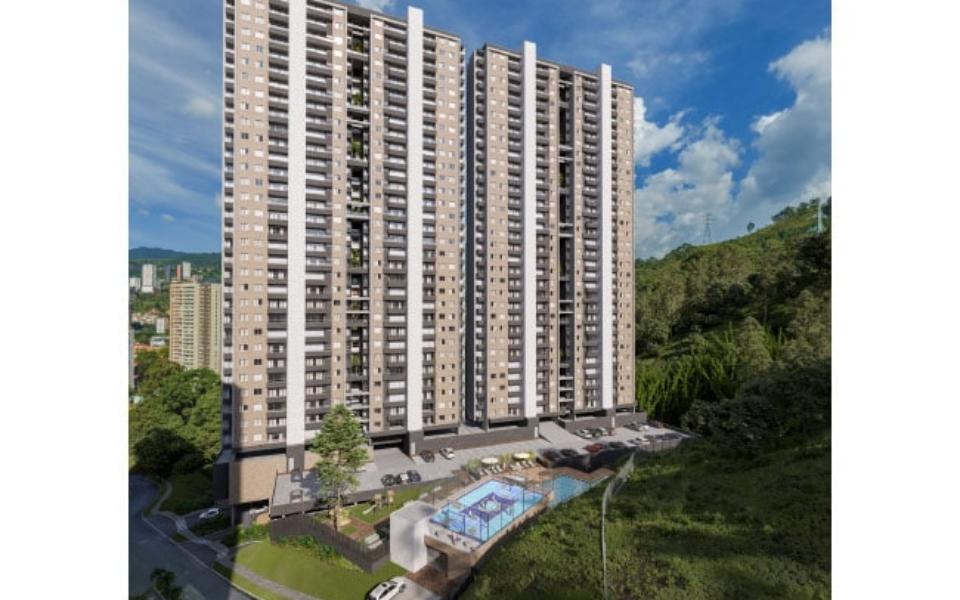 nido_apartamentos_exterior_genral_1-1