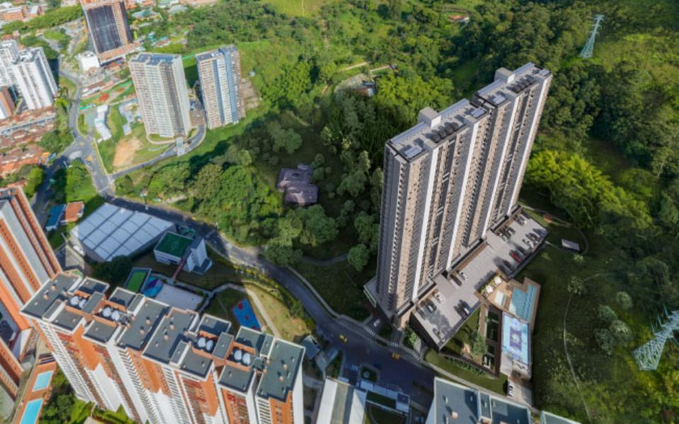 nido_apartamentos_exterior_genral_2-1