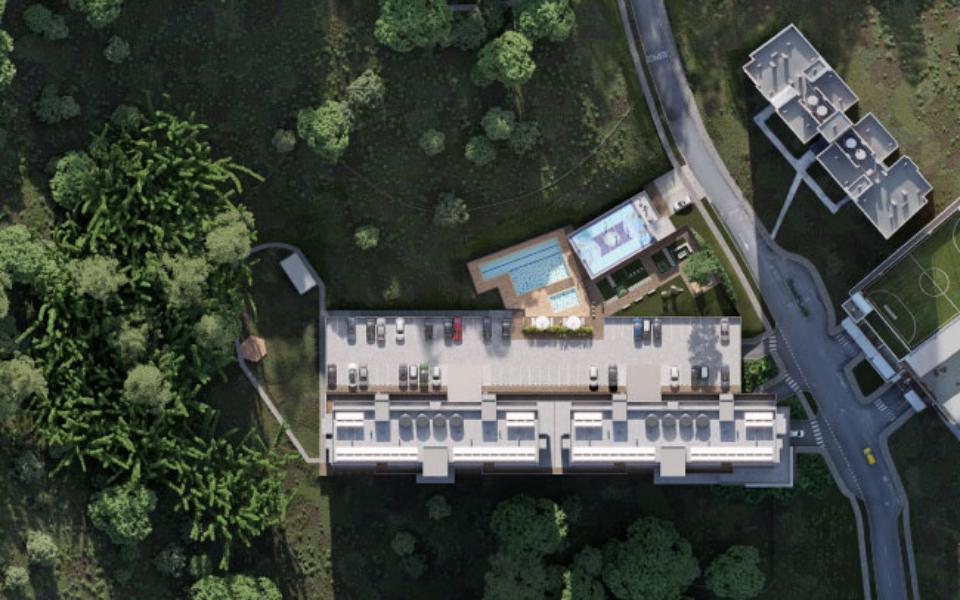 nido_apartamentos_panoramica-1